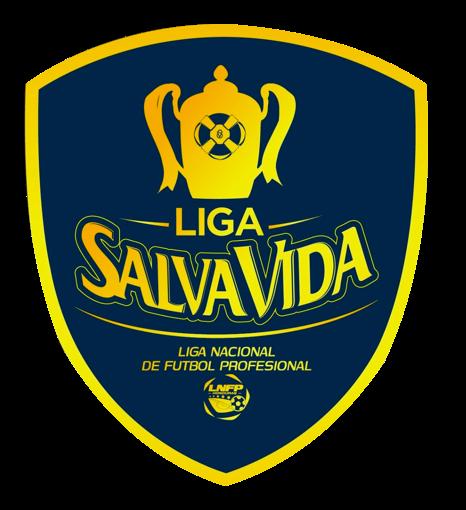 Liga Salvavida 2021